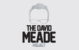 The David Meade Project